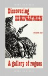 Discovering Highwaymen (Discovering #94) - Russell Ash