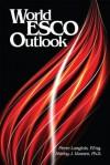 World Esco Outlook - Pierre Langlois, Shirley J. Hansen