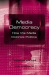 Media Democracy: Seeking Justice in the Shadows of War - Thomas Meyer