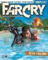 Far Cry: Official Strategy Guide - Tim Bogenn, Philip Hansen