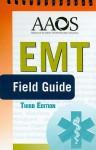 EMT Field Guide - Daniel Mack, Dan Mack