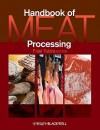 Handbook of Meat Processing - Fidel Toldrá