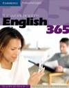 English365 Student's Book 2 - Bob Dignen, Simon Sweeney, Steve Flinders