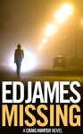 Missing - Ed James