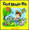 God Made Me - Helen Haidle, Rick Incrocci