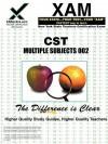 NYSTCE CST Multiple Subjects 002 - Sharon Wynne