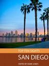 Top Ten Sights: San Diego - Mark Jones