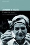 L'uomo dei quanti - Lawrence M. Krauss
