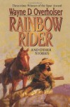 Rainbow Rider - Wayne D. Overholser