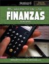 El Secreto de Las Finanzas Sanas, Gu a del Participante - Elsa Hermosillo