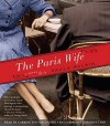 The Paris Wife  - Carrington MacDuffie, Paula McLain
