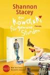 Ein Kowalski für gewisse Stunden (New York Times Bestseller Autoren: Romance) - Shannon Stacey, Thomas Hase