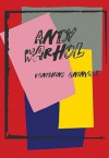 Vanishing Animals - Andy Warhol, Kurt Benirschke