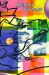 Kenny Scharf - Kenny Scharf, Barry Blinderman, Bill McBride, Greg Bowen, Robert Farris Thompson, Gregory Bowen