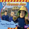 Fireman Sam: Paper Plane Down and Other Stories - Andrew Brenner, BBC Worldwide Limited