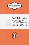 What the World is Reading - Penguin Books