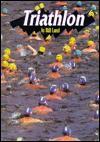 Triathlon - Bill Lund
