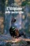L'altipiano delle meraviglie - Mario Rigoni Stern, Roberto Costa
