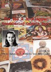 She Was a Booklegger: Remembering Celeste West - Toni Samek, K.R. Roberto, Moyra Lang