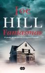Fantasmas (FUERA DE COLECCION SUMA.) - Joe Hill, Laura Vidal