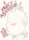 A Family Institution - Howard Reiss