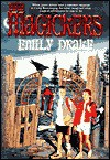 The Magickers - Emily Drake