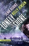 Lonely Shore - Kelly Jensen, Jenn Burke