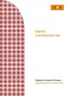 Islamic Commercial Law, Study Guide One - CIMA