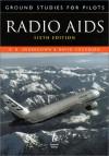Ground Studies for Pilots - R.B. Underdown