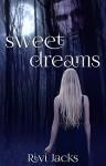 Sweet Dreams (The Kihn #2) - Rivi Jacks