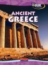 Ancient Greece - Jane Shuter