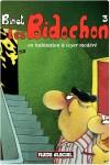 Bidochon T03 (Les): En Habitation · Loyer Modr - Christian Binet