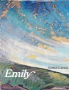 Emily - Florence McNeil