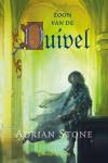 Zoon van de Duivel - Adrian Stone