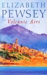 Volcanic Airs - Elizabeth Pewsey