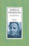 Collected Poems - Norman Nicholson