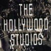 The Hollywood Studios: House Style in the Golden Age of the Movies - Ethan Mordden, Barrett Whitener, Inc. Blackstone Audio