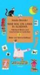 War Mal Ein Lama In Alabama: Allerhand Reime Und Geschichten In Gedichten - Irmela Brender, Verena Ballhaus