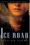 Ice Road: A Novel - Gillian Slovo