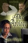 The Apology - Zena Wynn