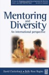 Mentoring and Diversity - Belle Rose Ragins, David Clutterbuck, Lisa Matthewman