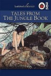Tales From The Jungle Book - Alison Ainsworth