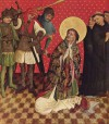 To Humble a King - The Conflict between Thomas Becket and King Henry II - John B. Bury