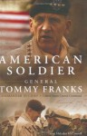 American Soldier - General Tommy Franks, Malcolm McConnell