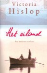 Het eiland - Victoria Hislop, Karien Gommers, Hanneke van Soest