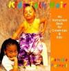Kids Talk Hair: An Instruction Book for Grown-Ups & Kids - Pamela Ferrell