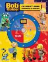 Bob the Builder Storybook CD Storybook: 4 Stories - Diane Redmond