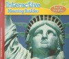 Interactive Meaning Builder: Social Studies: Elements of Reading, Level B - Scott G. Paris