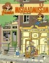 Het Misdaadmuseum - Henk Kuijpers