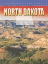 North Dakota - E. Severin